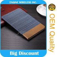 factory price wholesale unbreakable case for ipad air