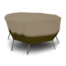 custom outdoor furniture cover,high quality patio furniture table cover