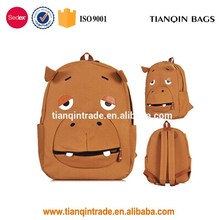 wholesale low price popular child school bag