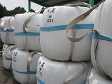 LLDPE agriculture silage round film bale wrap