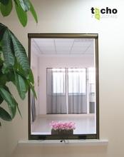 aluminum profile sliding window roller , cheap house window for sale