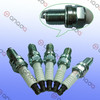 Excellent design factory price Iridum spark plug used for NGK LFR5A-11