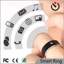 Smart R I N G Electronics Accessories Mobile Phones Korean Mobile Phone For Mini Projector Camera 3G Panel Solar