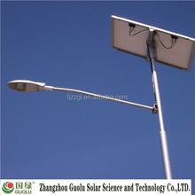 Discount High quality advantages of solar energy CE Rohs IP65 with pole