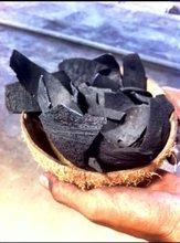 Habinaya Coconut Charcoal
