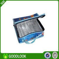 wholesale insulated cooler bags insulated lunch cooler bag zero degrees inner cool