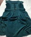 suficiente roupausada e segunda mão vestido e saia velha de exportação da áfrica
