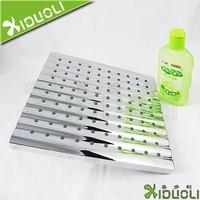 Hot Sales direct manufacture faucet flower shower head,healthcare shower head,kids shower head
