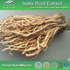 Botanical Extract Isatis Root Extract, Radix Isatidis Extract, Radix Isatidis P.E