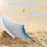 2015 Fashion Sports Shoes Men and Women Max Free Sole Running Shoes Trainers Sneakers