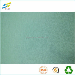 0.8mm #828 modern pvc leather for sofa