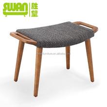 2050 fashion design sex furniture ottoman