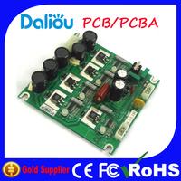 3D Printer Control Pcba Board