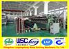 HQ round polypropylene sunshine shade netting sewing looms