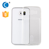 2015 guangzhou Hot Selling mini fancy cell phone cover case for samsung galaxy s4