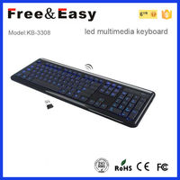 folding wireless bluetooth keyboard for pc laptop for laptop