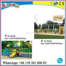 outdoor toys swings garden swing toy swing