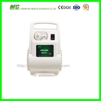 Hot sell health care mini home use air compressor nebulizer machines