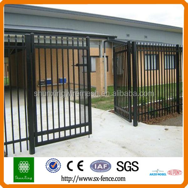 fence gate design. Plain Gate 25001jpg And Fence Gate Design B