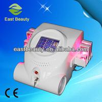 slimming machine non invasive lipo