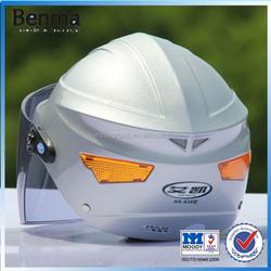off-road accessories , off-road helmet ,china wholesale helmet