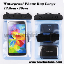 Waterproof Pouch Dry Bag Case for fishing