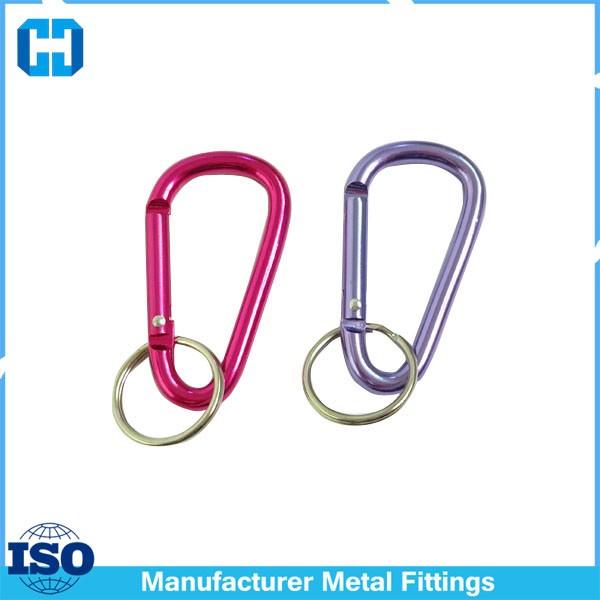 DSC00294
