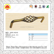 China factory hot sale product classical handle