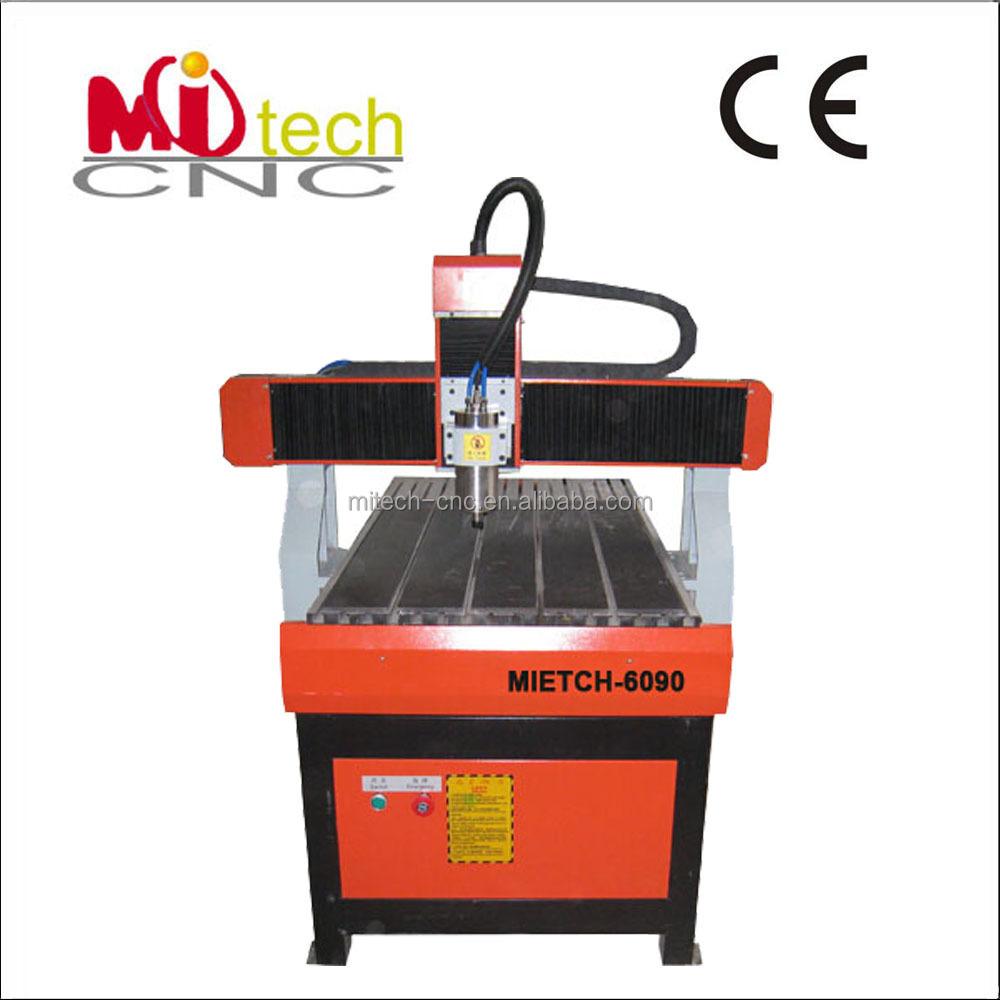 ... price cnc router/cnc router 6090/mini cnc router/small-size cnc router