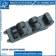 OEM# 1D16937300080 FOR ISUZ U PICKUP Power Window Switch