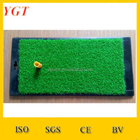 Buy Golf Driving Mat,Driving Range Mats,Golf Chipping Mat Product