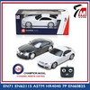 Hot radio control toy 1:20 scale 4 functions dancing car factory rc cars with rechargeable battery