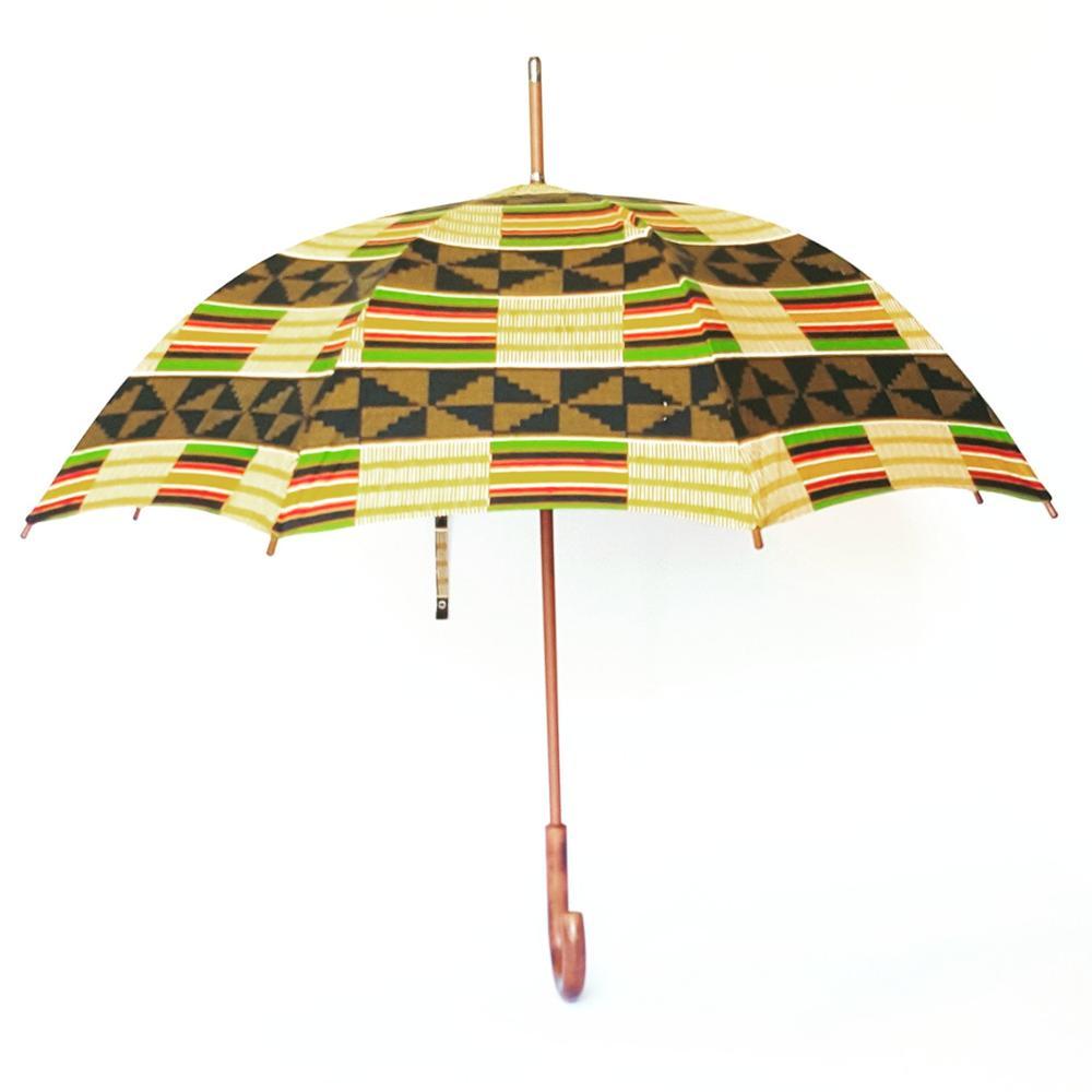 Ankara Umbrella 1 .jpg