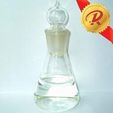 Vegetable glycerine for soap base