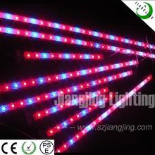 Plant Induction Grow Lamp 400w+LED bar 27w Induction Grow Light