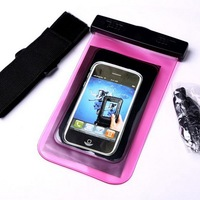 New arrival factory wholesale price high quality waterproof case for lg nexus 5