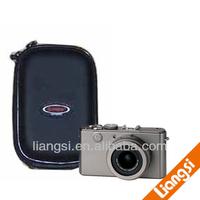 waterproof and shockproof camera case,easy cover camera case,universal waterproof camera case