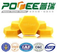 100% best produced Beeswax Crude beeswax Filtered Yellow Beewax White Beewax Beewax Granules