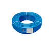 High Pressure Flexible Nylon Tube