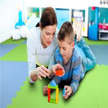 gym floor protection mats indoor gym flooring mat baby game mat
