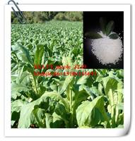 NPK+TE 20-20-20 100% soluble fertilizer rea manufacturer factory price large stock
