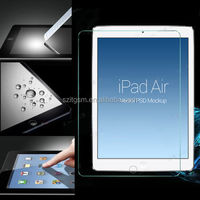 For Apple iPad 2 3 4 Premium Tempered laminated Glass Screen Protector Toughened protective film
