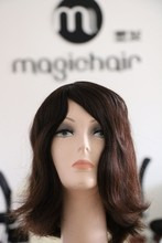 Hairpiece,hair toupee,hair system