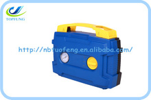 Super-High Pressure Washer,manual car wash equipment,mobile car wash equipment for sale