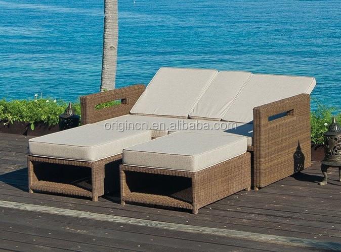 Retráctil para ahorrar espacio diseñado para interiores y exteriores ...