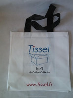 manufacture promotional non woven bag