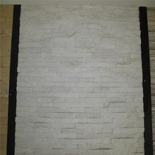 beautiful culture stone kitchen wall tiles in competitive price