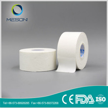 Free Samples Available sports tape adhesive tape health & medical products