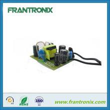 Frantronix hot sales Joy Stick mobile phone charger pcba
