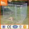 Australia hot sale high quality cheap dog run fence panels(factory)